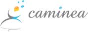 caminea
